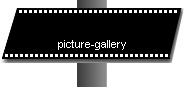 picture-gallery